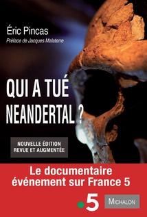 Who killed the Neanderthal?