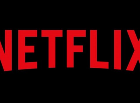 Netflix onemogućava komentarisanje