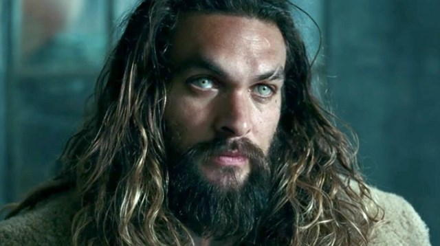 Jason Momoa u Apple SF seriji!