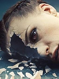 Tabula rasa - odlična belgijska thriller serija