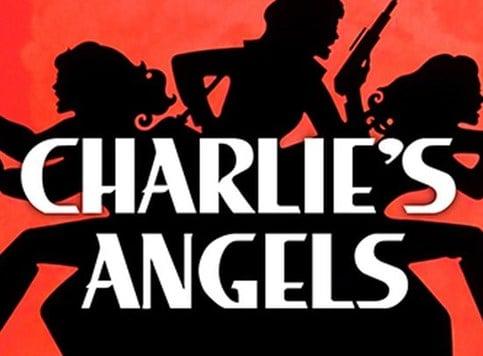 Charlie's Angels reboot sa Kristen Stewart