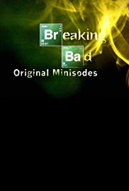 Breaking Bad: Original Minisodes