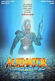 Alienator
