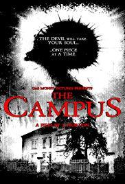 The Campus Aka Deathday