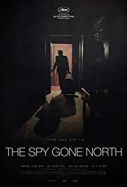 Gongjak Aka The Spy Gone North