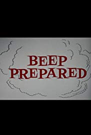Beep Prepared