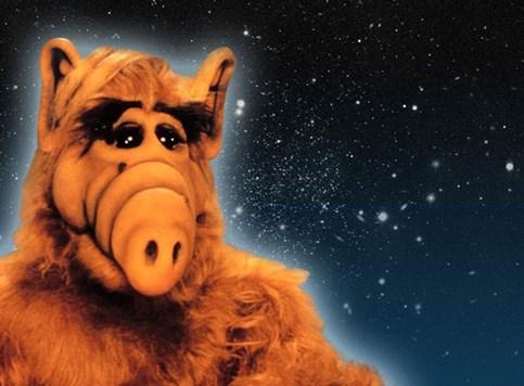 I Alf ide u reboot!