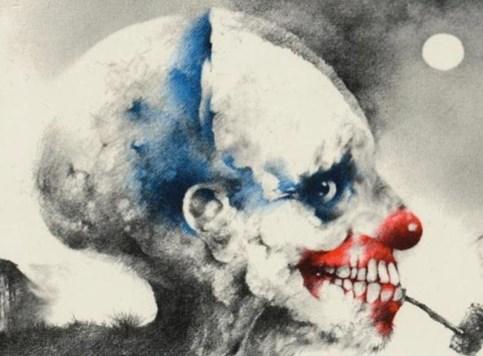 Novi horor za koji je zadužen Guillermo del Toro