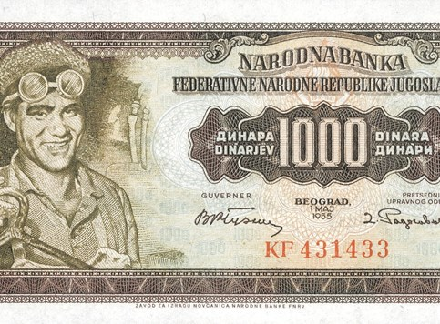 MIRHA, ČESTITKE ZA 1000-ti PREVOD!!