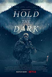 Hold the Dark