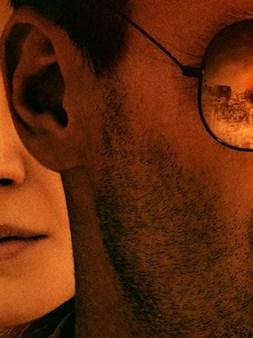 Beirut - Dobar špijunski thriller u devastiranom gradu...