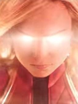 Prvi trejler za Captain Marvel
