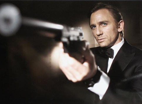 Fukunaga režira novog Bonda