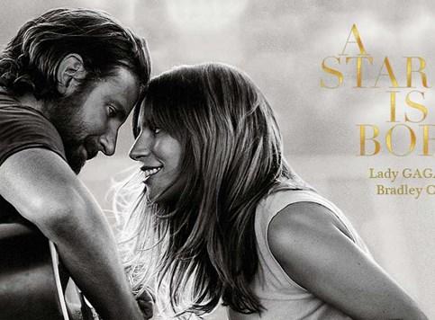 Bradley Cooper režira film o legendarnom kompozitoru