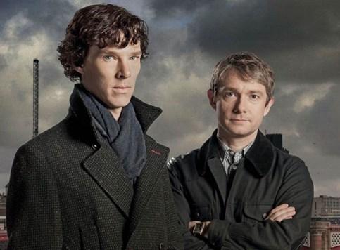 Zajednički Drakula Netflixa i BBC