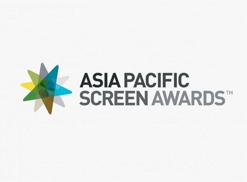 Najbolji azijski filmovi