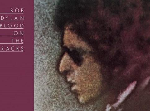 Film po albumu Boba Dylana