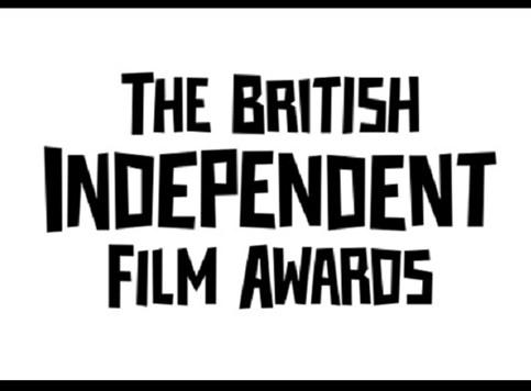 Najbolji britanski nezavisni filmovi