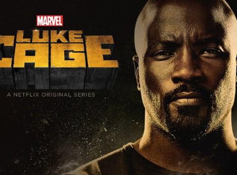 Luke Cage otkazan