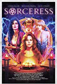 Sorceress aka Temptress