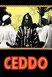 Ceddo Aka Outsiders