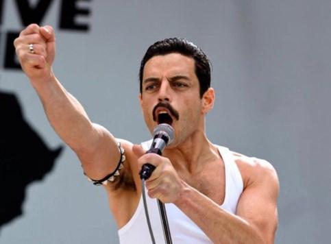Bohemian Rhapsody - Veliki distributerski skandal!