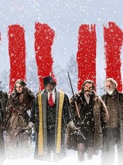 Da li je Quentin Tarantino - kreten?