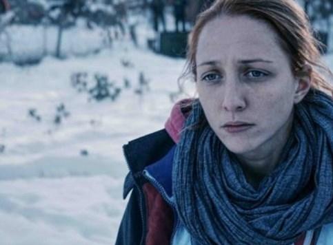 Najbolji filmovi festivala u Tirani