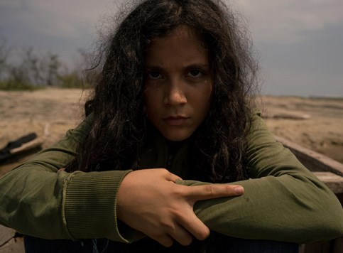 Kolumbijski road-movie osvojio Black Nights Film Festival