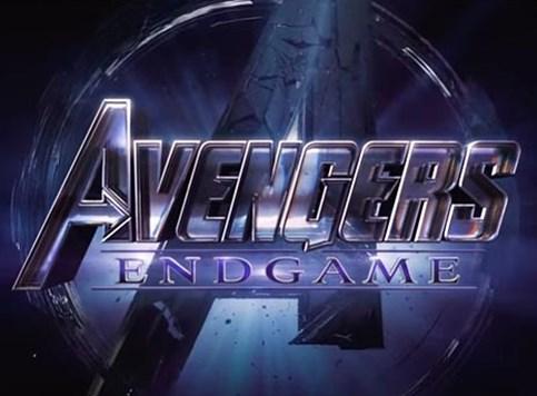 Avengers 4 trejler je stigao!!!