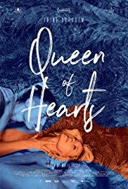 Dronningen Aka Queen of Hearts
