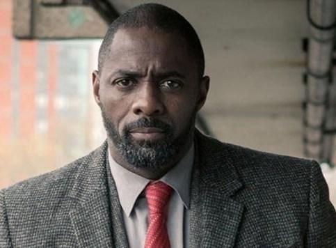 Snima se Luther film