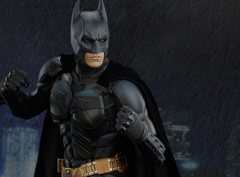 Najbolji i najgori DC superherojski filmovi