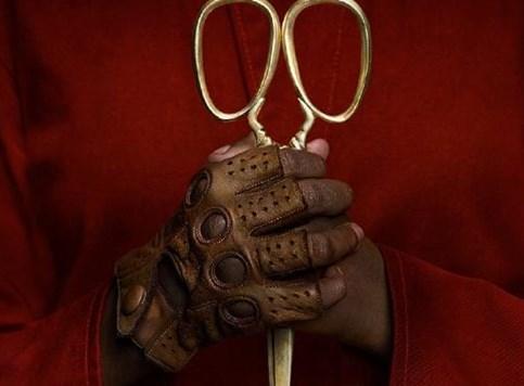 Stigao trejler za novi horor Jordana Peelea