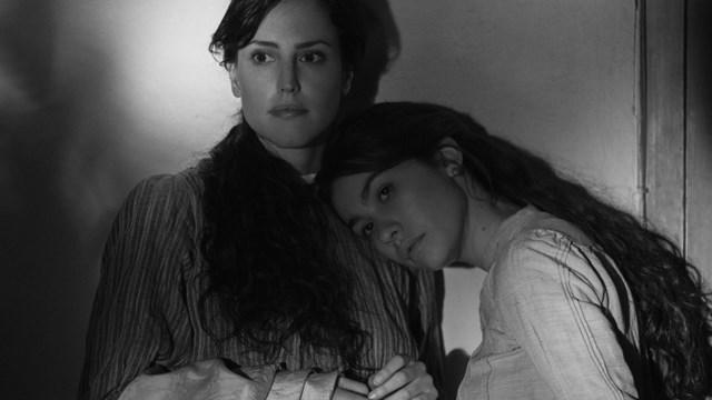 Netflixov istorijsko-lezbejski film na Berlinskom festivalu