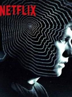Misterije Black Mirror: Bandersnatch