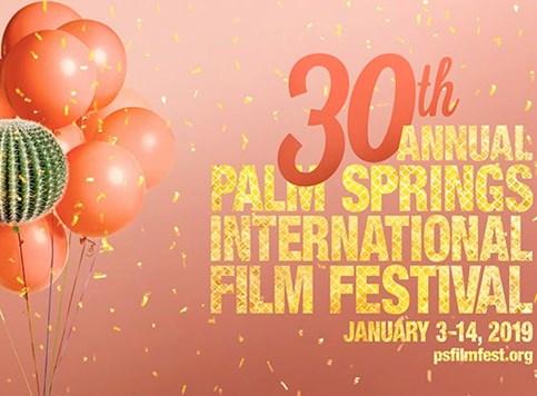 Pobednici Palm Springs festivala