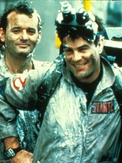 Jason Reitman režira novi Ghostbusters