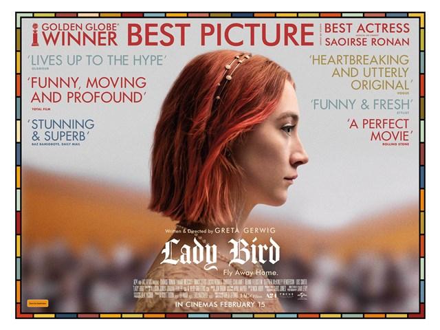 """Rediteljke čiji su filmovi bili u konkurenciji za """"Oskara"""""""