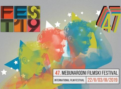 Fest 2019 - Bez zaštite
