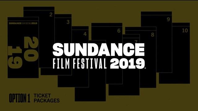 Pobednici Sundance 2019