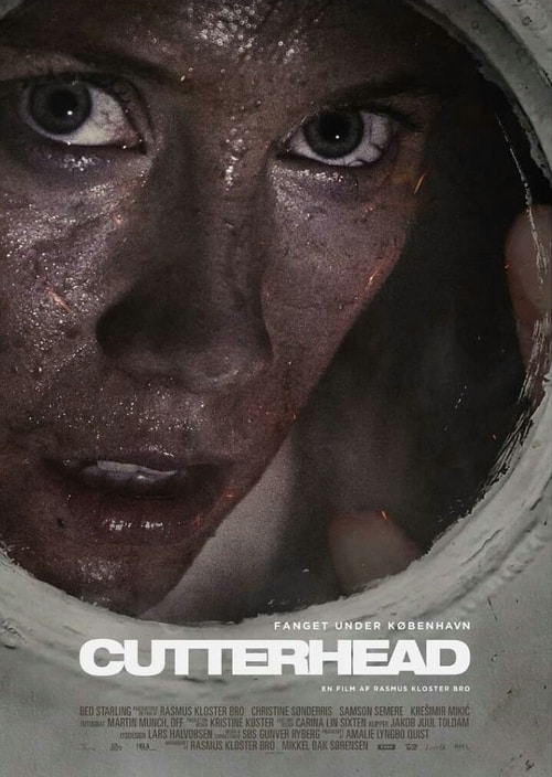 Cutterhead