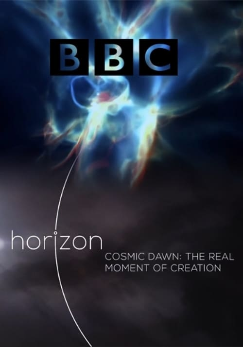 Cosmic Dawn: The Real Moment of Creation