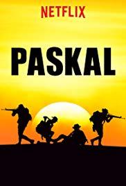Paskal: The Movie
