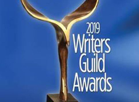 Writers Guild Awards 2019