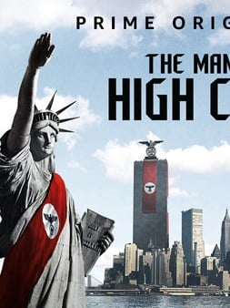 "I ""The Man in the High Castle"" se završava"
