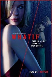 What/If