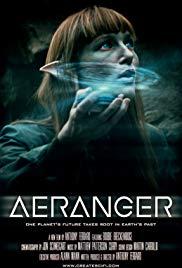 Aeranger