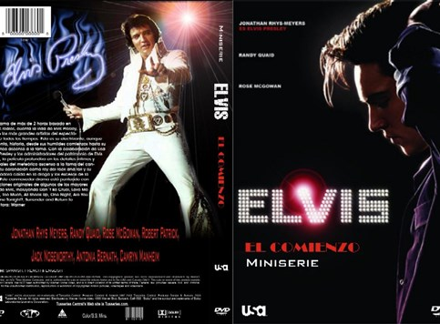 Tom Hanks snima film o Elvisu