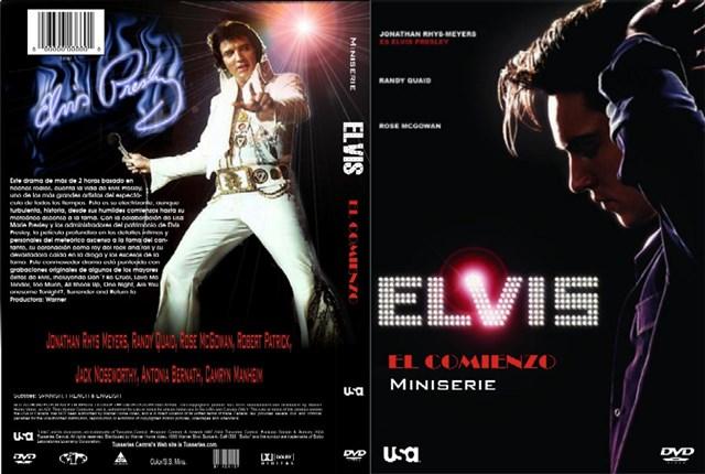 Tom Hanks snima film o Elvisu